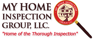 My Home Inspection Group
