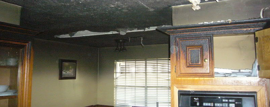 fire-restoration-services-930x370